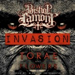 bishop lamont invasion 150x150