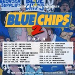 blue chips 2 tour 150x150