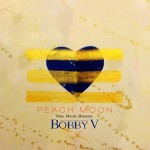 bobby v peach moon 150x150