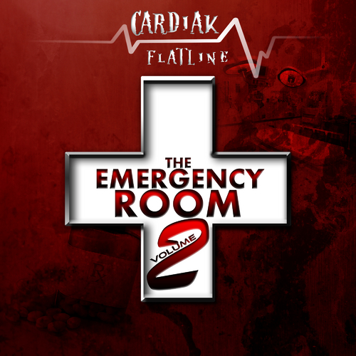 cardiak emergency room 2