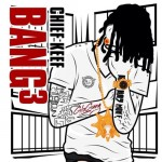 chief keef bang 3 150x150