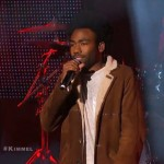 childish gambino jimmy kimmel 150x150