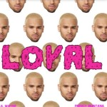 chris brown loyal 150x150