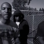 Video: Cory Mo – 'Hold Up' (Feat. Big K.R.I.T. & Talib Kweli)