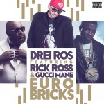 drei ros euro bricks 150x150