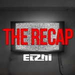 elzhi the recap 150x150