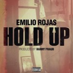 emilio rojas hold up 150x150
