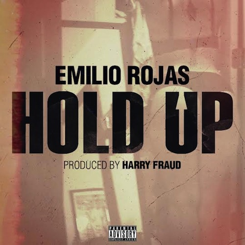 emilio rojas hold up