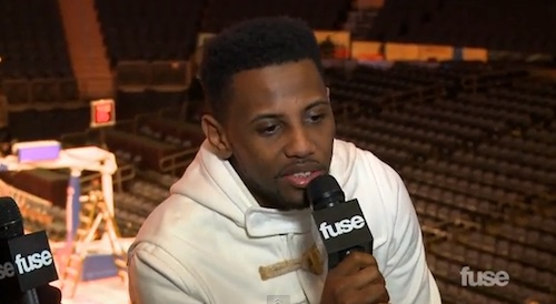 fab-fuse interview