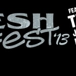 The Game, Ja Rule, ScHoolboy Q, YG, Too $hort, Jay Rock & More Perform At Fresh Fest 2013