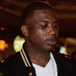 Gucci Mane Expected To Remain In Jail Till 2016