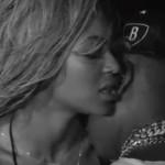 Video: Beyoncé – 'Drunk In Love' (Feat. Jay-Z)