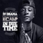 k camp in due time 150x150