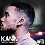 kanin old school new sense 150x150