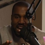 Kanye Compares His Nike-Adidas Situation With 50 Cent-Game Beef
