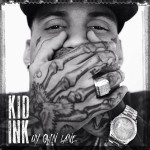 kid ink own lane 150x150