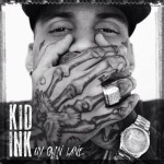 Kid Ink – 'Iz U Down' (Feat. Tyga) + 'No Miracles' (Feat. Elle Varner & MGK)