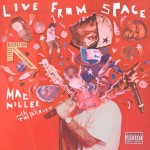 mac miller live from space album1 500x5001 150x150