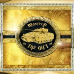master p the gift cover 150x150