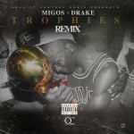 Migos – 'Trophies (Remix)'