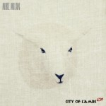 mike milan city of lambs 150x150