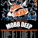 mobb deep tour 150x150