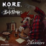 nore manners 150x150