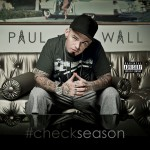 paull wall check season 150x150