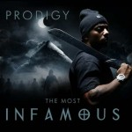 prodigy the most infamous 150x150