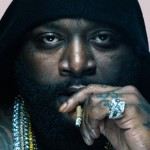 Rick Ross – 'My N***a (Remix)' (Feat. Young Breed)