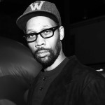 RZA – 'Gift Of Hope' (Feat. Will Wells)