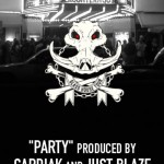 slaughterhouse party 150x150
