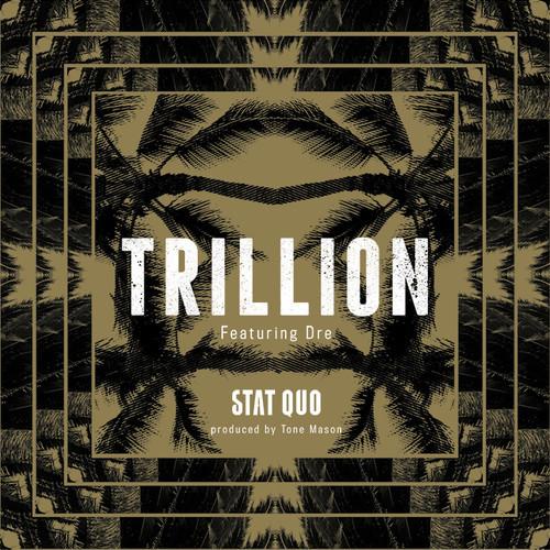 stat quo trillion