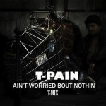 t pain aint worried bout nothin 150x150