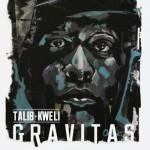 talib kweli gravitas cover 500x500 150x150