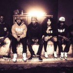 Top Dawg Confirms New Kendrick, Jay Rock & Ab-Soul Albums This Year