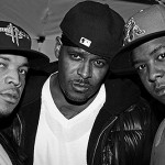 The LOX Talk Recording New Music With 50 Cent, Leaving Interscope, New Album & More With DJ Envy