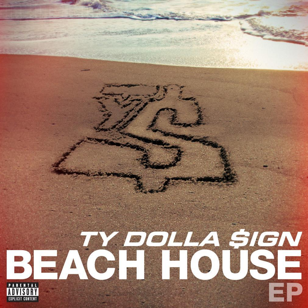 ty-dolla-sign-beach-house-ep-cover.jpg