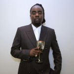 Wale On Juan Epstein