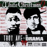 Troy Ave – 'Brooklyn Sh*t' (Feat. Uncle Murda)