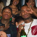 YG – 'Who Do You Love' (Feat. Drake & The Game)