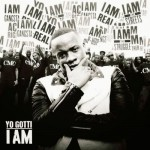 Yo Gotti – 'LeBron James (Remix)' (Feat. Meek Mill)