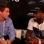 50 Cent Explains Concept & Sound Of 'Animal Ambition'