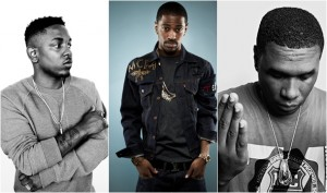 Big Sean Control Ft Kendrick Lamar Jay Electronica 300x177
