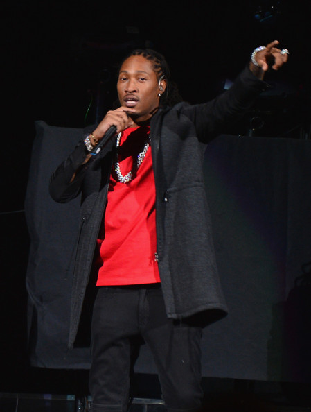 Future+Drake+Tour+Stops+New+York+City+871uvBk 9Z l
