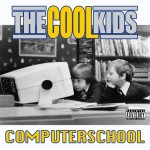 The Cool Kids computer school 150x150