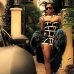 Video: Ashanti – 'I Got It' (Feat. Rick Ross)