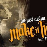 august alsina make it home 150x150