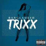 bangladesh trixx cover 150x150