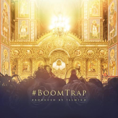boomtrap